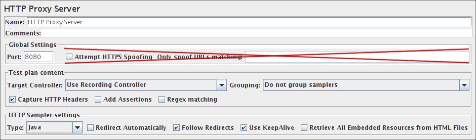 Какие Прокси Использовать Под Парсинг С Операторами SE