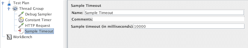 http://jmeter.apache.org/images/screenshots/changes/3.0/sample_timeout.png