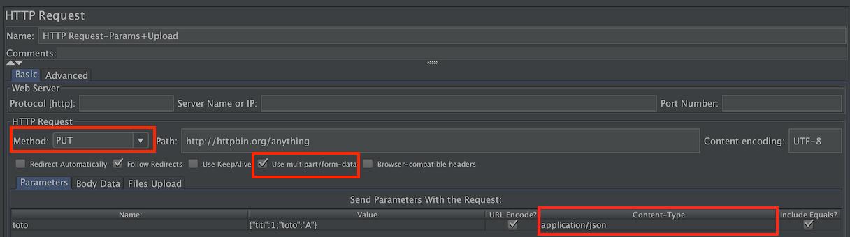 http://jmeter.apache.org/images/screenshots/changes/5.0/jmeter_5_rest1.png