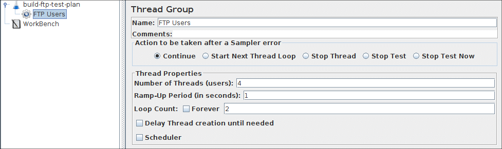 http://jakarta.apache.org/jmeter/images/screenshots/ftptest/threadgroup2.png