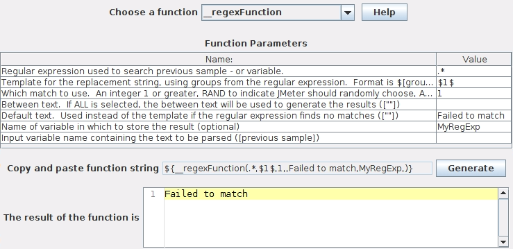 lower function in oracle