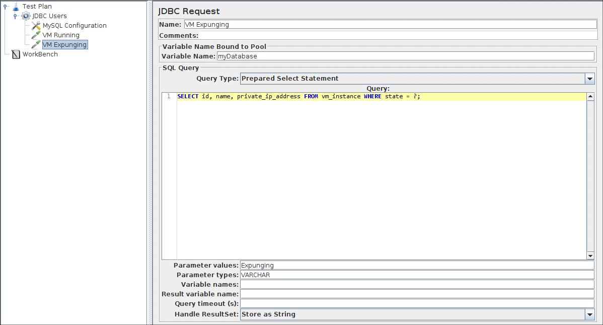 http://jakarta.apache.org/jmeter/images/screenshots/jdbctest/JDBCRequest3.png