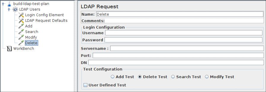 http://jakarta.apache.org/jmeter/images/screenshots/ldaptest/delete.png