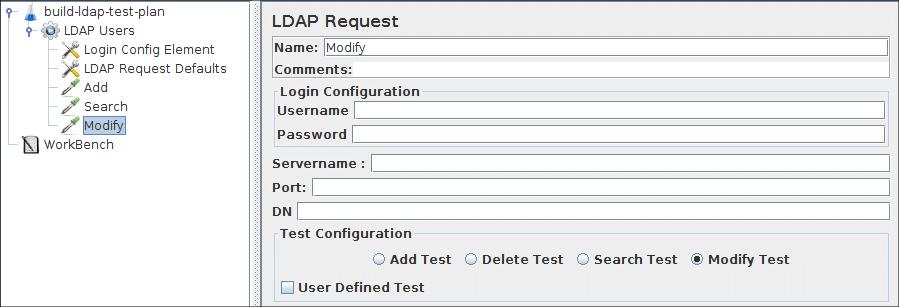 http://jakarta.apache.org/jmeter/images/screenshots/ldaptest/modify.png