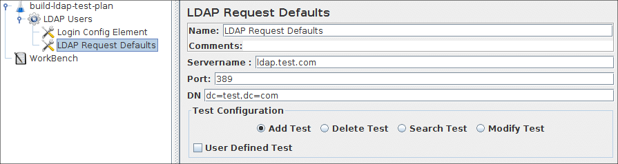 http://jakarta.apache.org/jmeter/images/screenshots/ldaptest/requestdefaults.png