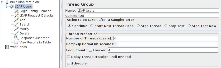 http://jakarta.apache.org/jmeter/images/screenshots/ldaptest/threadgroup.png