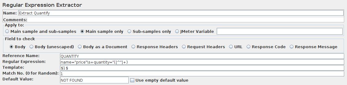 http://jakarta.apache.org/jmeter/images/screenshots/regex_extractor.png