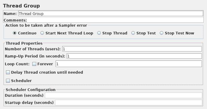 http://jakarta.apache.org/jmeter/images/screenshots/webtest/threadgroup.png